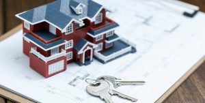 Looking for a rental property, need to know from Austin Property Management Services LTD